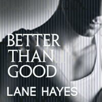 BetterThanGood-Hayes_FBThumb