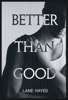 BetterThanGood-Hayes_postcard_front_DSP