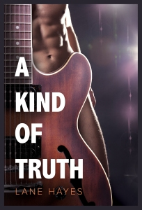 KindofTruth[A]_postcard_front_DSP