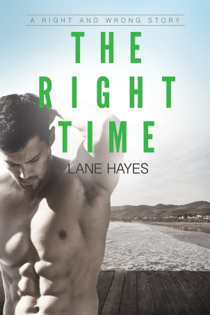 RightTime[The]FS