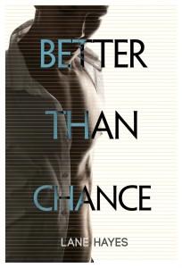 betterthanchance_postcard_front_dsp.jpg