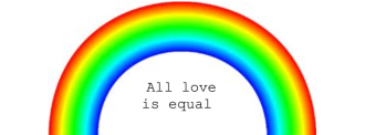 all_love_is_equal_by_fabulous_killjoy21-d54bzrv