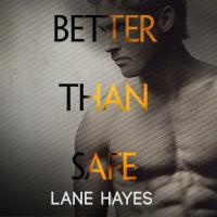 BetterThanSafe_FBprofile_small