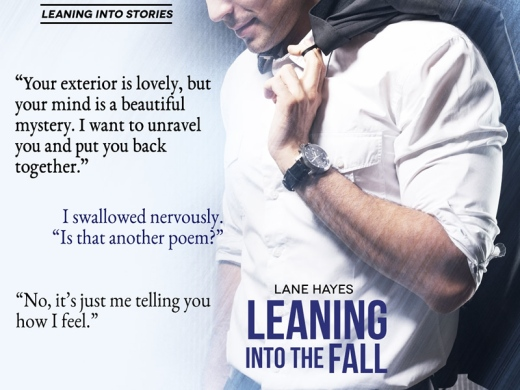 LeaningIntoTheFall-teaser800x600