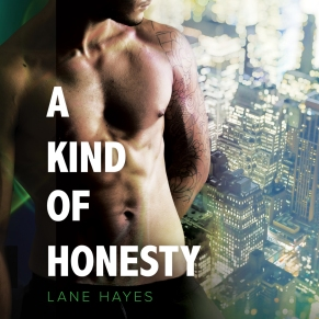 KindofHonesty[A]_FBprofile_OptizimedForFeed