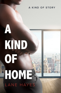A_Kind_of_Home_FINAL_Updated