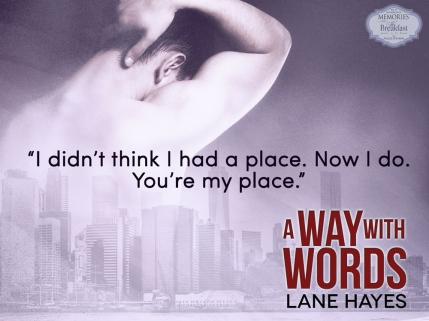AWayWithWords-Teaser2-1000