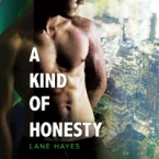KindofHonesty[A]_FBprofile_small
