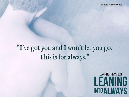 LeaningIntoAlways-teaser2-800x600