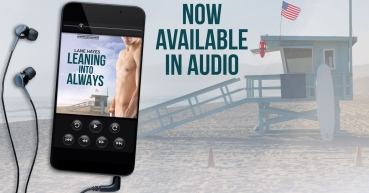 LeaningIntoAlways-AUDIOBOOK-PromoAd-1200x628