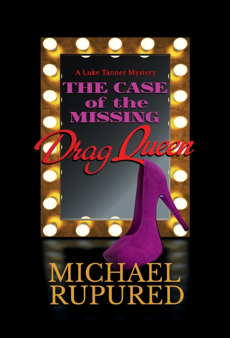 CaseoftheMissingDragQueen[The]_postcard_front_DSPP
