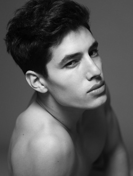 Jacobo-Cuesta-mexicanmodelsblog_
