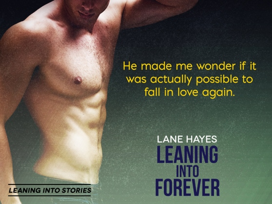 LeaningIntoForever-teaser2-900x675