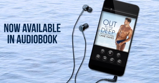 OutInTheDeep-audiopromo