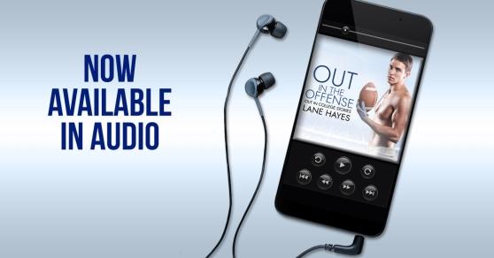 OutInTheOffense-audiopromo