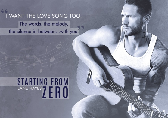 StartingFromZero-teaser3-1200