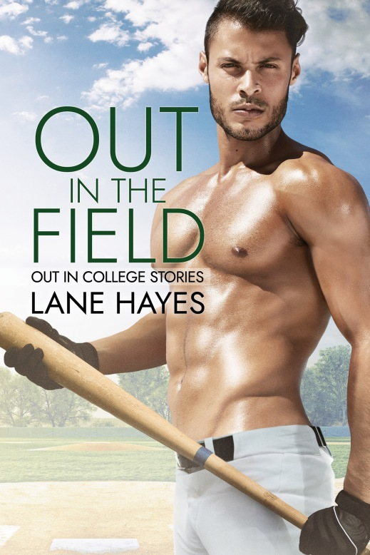 OutInTheField-1400x2100